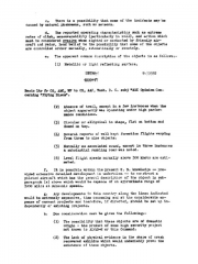 Письмо генерала Натана Туайнинга, стр. 2