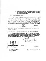 Письмо генерала Натана Туайнинга, стр. 3