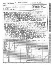 База ВВС Уэртсмит, 1975 год, стр. 1