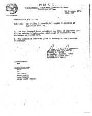 База ВВС Уэртсмит, 1975 год, стр. 2