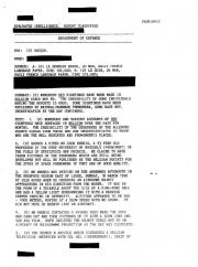 НЛО над Бельгией, 1989–1990 годы, стр. 2