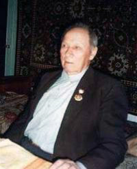 Константин Ялярашковский