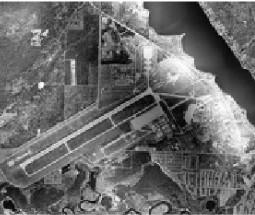 База ВВС Уэртсмит
