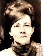 Дороти Миллер (Dorothy Miller)
