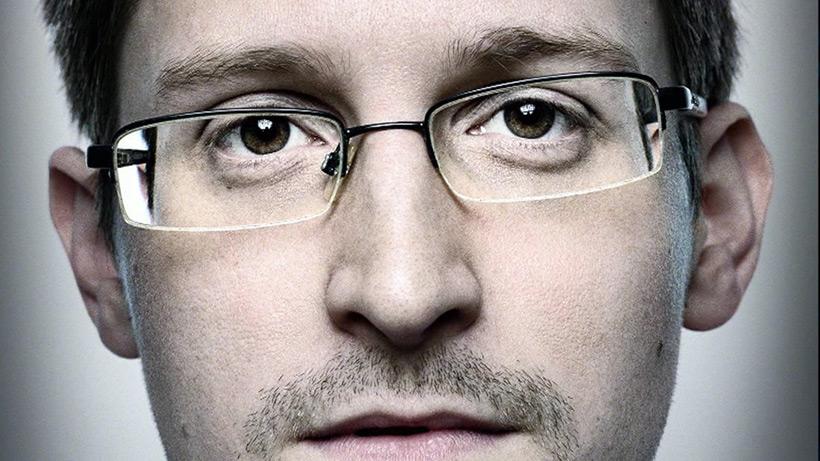 Эдвард Сноуден раскрыл данные о высокоразвитой подземной цивилизации Citizenfour-feat