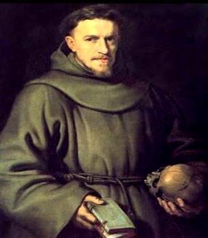 Средневековый предсказатель Раньо Неро (1493 - 1541)
