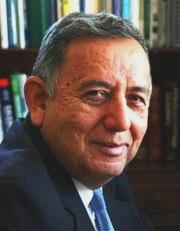 Лейтенант ВВС США Роберт Салас (Robert Salas)