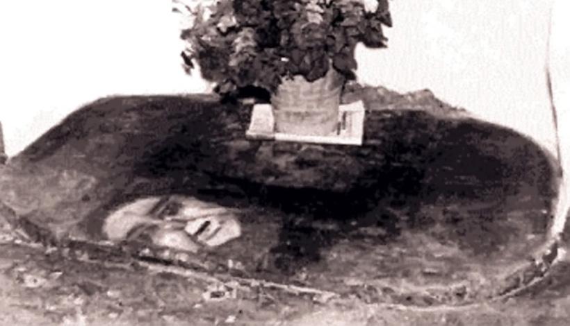 Бельмес-де-ла-Мораледа