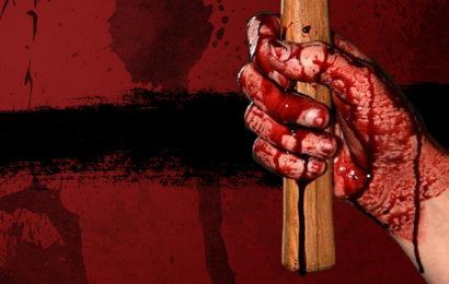 Кровавые Бендеры
