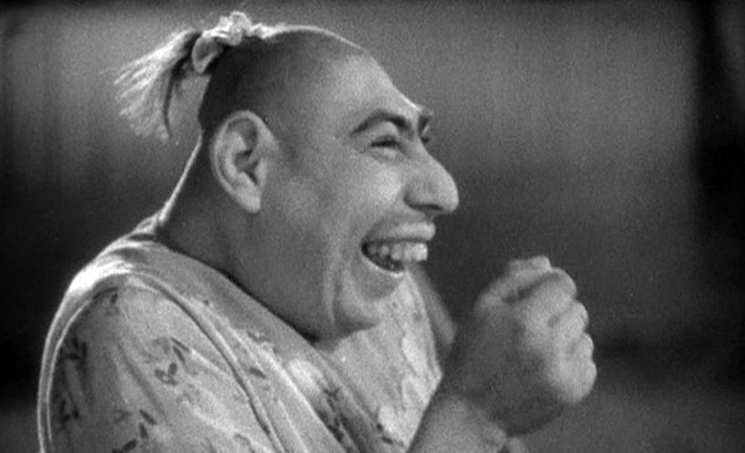 Шлитци — самый знаменитый дурачок XX века