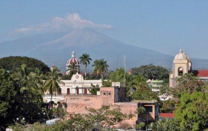 В Западной Мексике раскопали неразграбленную гробницу, которой 1 700 лет