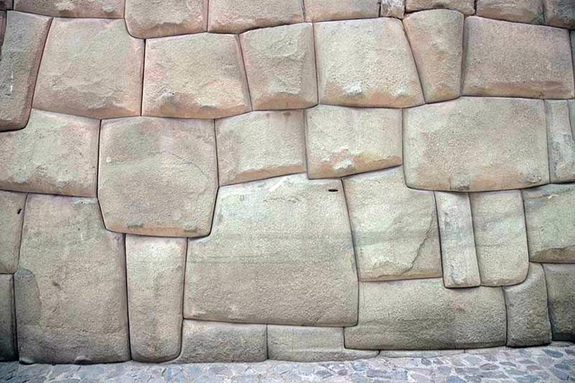 Статья о плавлении камня