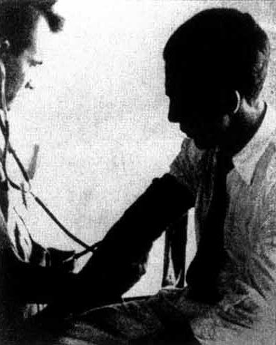 Доктор Олаво Т. Фонтес