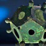 Тайна римского додекаэдра