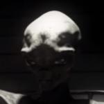 Видео допроса пришельца из будущего - ча ...