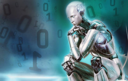 Будущее мира — прогноз до 2099 года