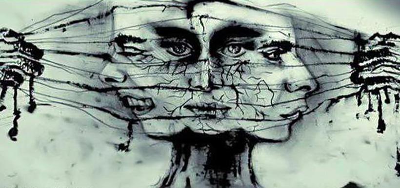 Загадка галлюцинаций