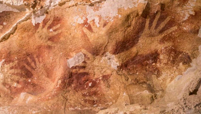 Изображение рук