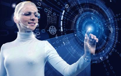 IBM предсказывает 5 важнейших инноваций ближайших пяти лет