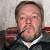 Голубев Андрей Викторович