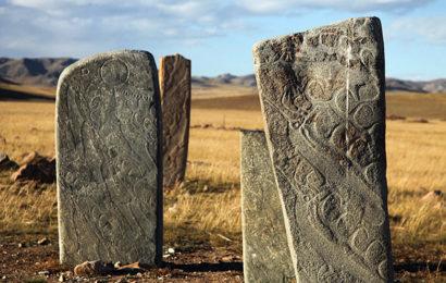 10 древних мегалитов, предназначение которых — загадка