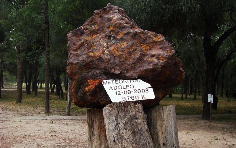 Кампо-дель-Сьело