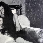Безумие семьи Монье - 25 лет ада за любовь к адвокату