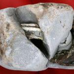 В Косово нашли трансформатор возрастом 20000 лет