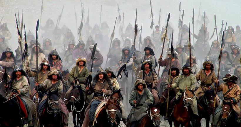 Войско
