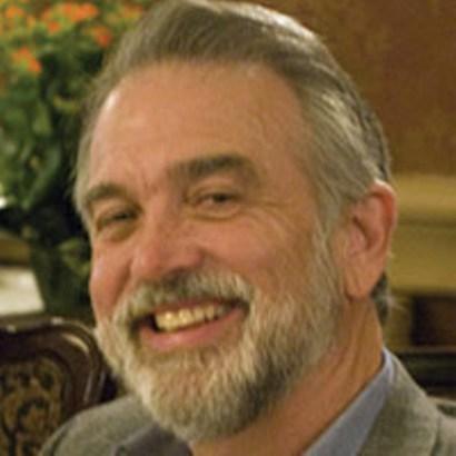 Блог Изиды.Роналд Раммелл-посланник Галактической Федерации. Ron-rummel