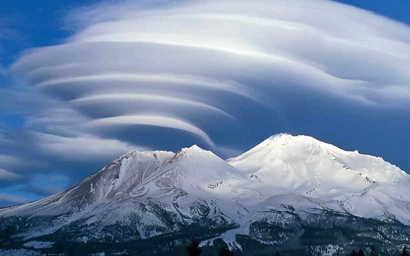 a description of whether it is wise for towns near mount shasta to keep growing Mount shasta rises more than feet into the air, making it the second-highest peak in the cascade range another planetary trip led me here it is definitely the home of the ascended masters.
