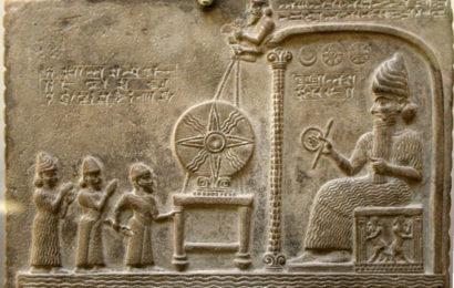 Неразгаданная загадка списка шумерских царей