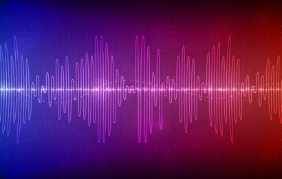 Современные методы зомбирования — звуки