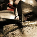 Спартанские криптии: как вырастить безжалостных убийц