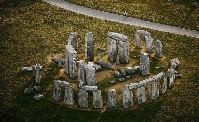 stonehenge architecture essays Read this essay on stonehenge come browse our large digital warehouse of free sample essays get the knowledge you need in order to pass your classes and more only at termpaperwarehousecom.