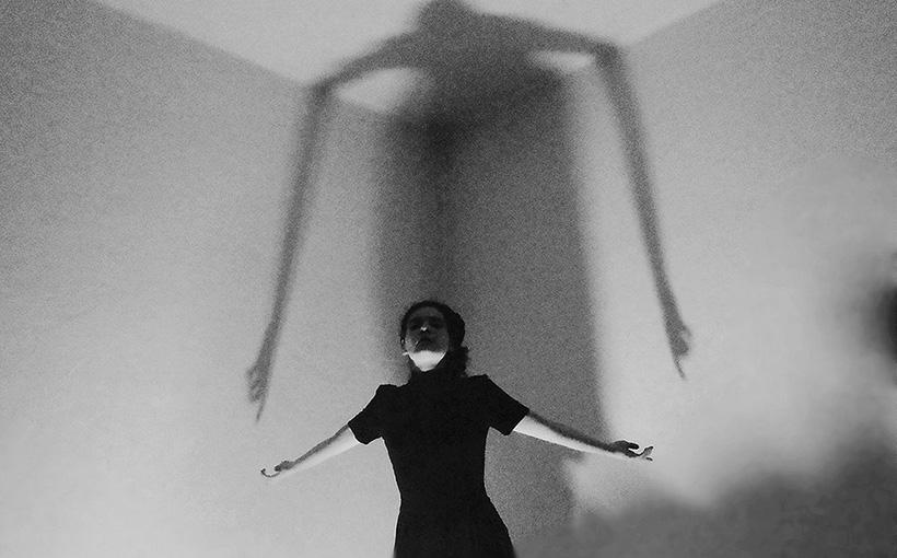 Несколько причин не верить в призраков