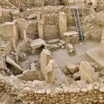 Гёбекли-Тепе - большая загадка древних цивилизаций