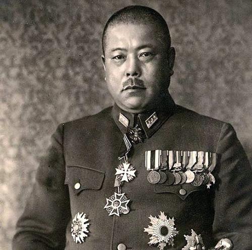 Томоюки Ямасита