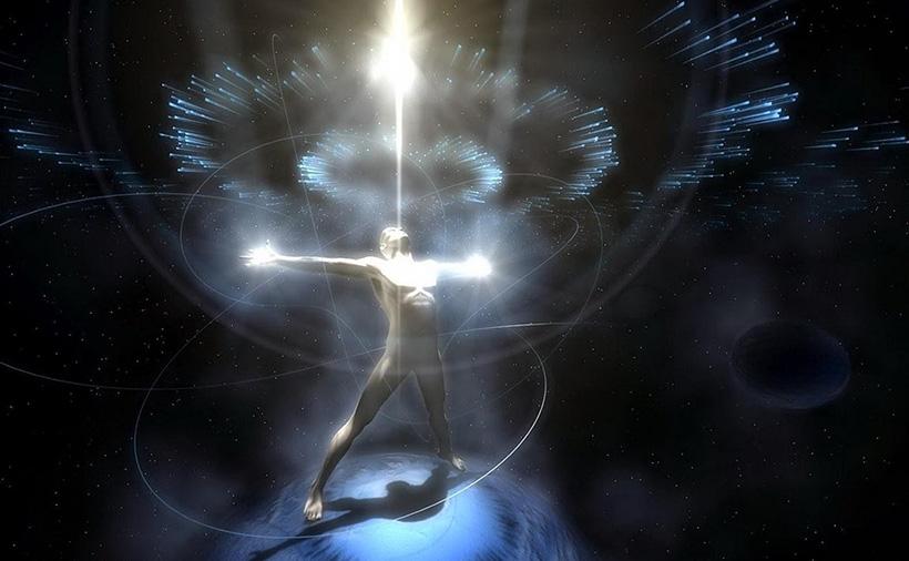 Сакральный смысл слова «душа»