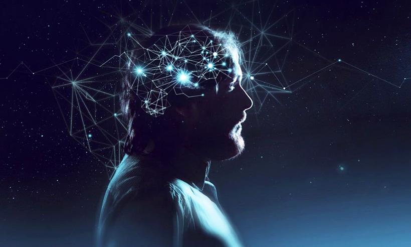 Теория квантового сознания