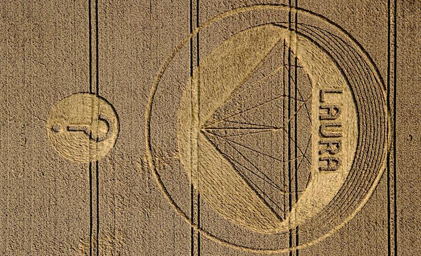 Расшифровка космических знаков (часть 9). Пора отделить зёрна от шелухи